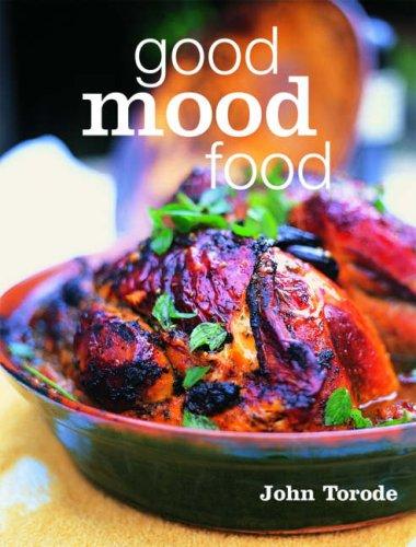 9781844004485: Good Mood Food