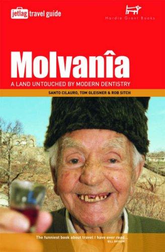 9781844004799: Molvania