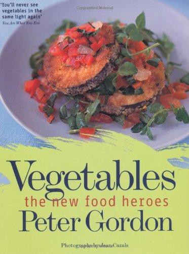 9781844005147: Vegetables