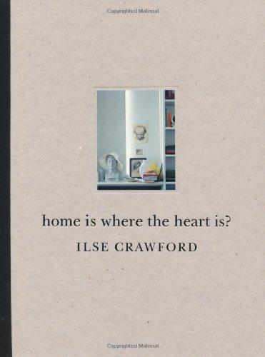 9781844006052: Home is Where the Heart Is?