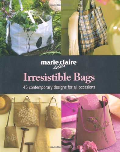 9781844006472: Irresistible Bags (
