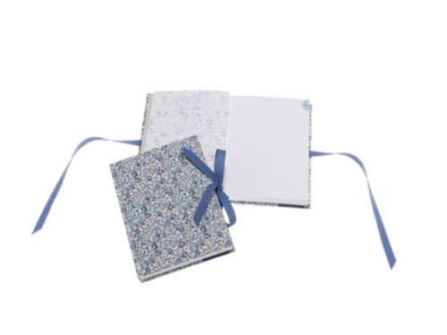 9781844007707: Liberty Art Fabrics Floral Address Book