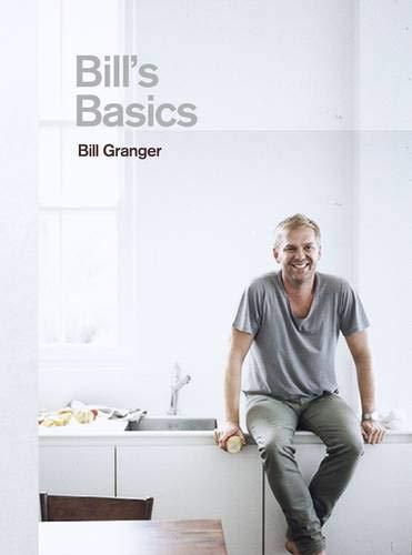 9781844008438: Bill's Basics