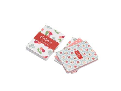 9781844008551: Cath Kidston Mini Journals