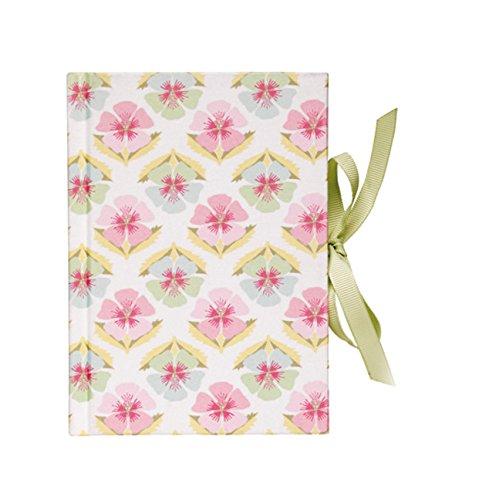 9781844008582: Liberty Spring Florals Notebook