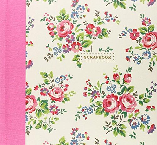 9781844009305: Cath Kidston Scrapbook