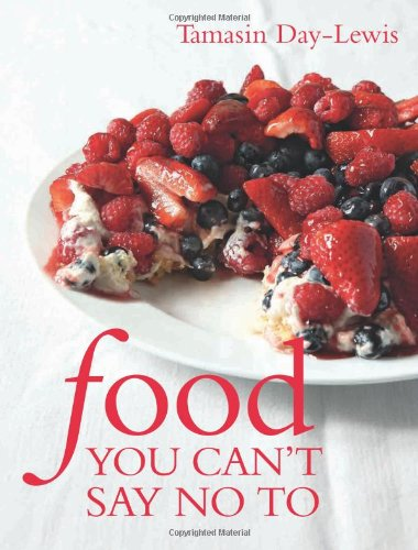 9781844009732: Irresistible: Food You Can't Say No to