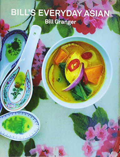 9781844009787: Bill's Everyday Asian