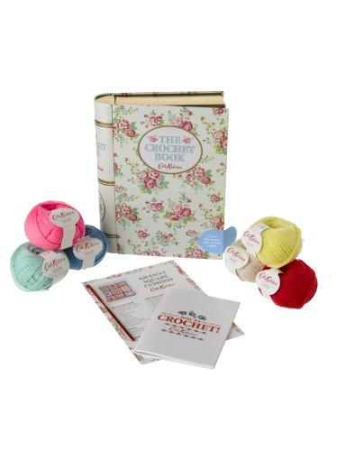 9781844009794: The Crochet Tin Book