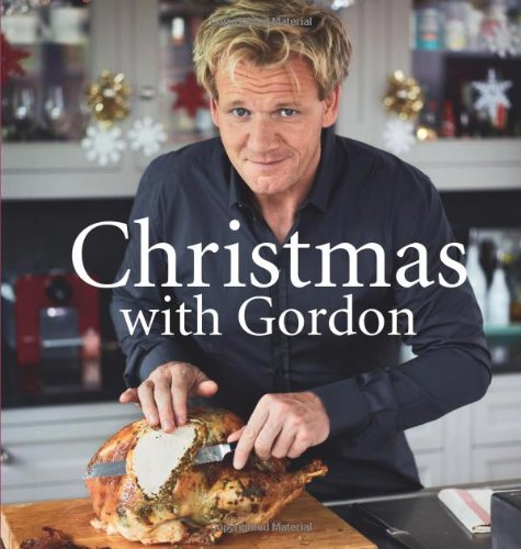 9781844009848: Christmas with Gordon