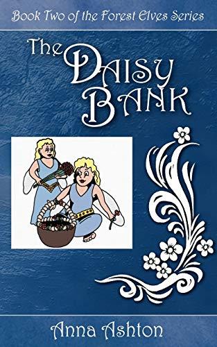 The Daisy Bank: Anna Ashton