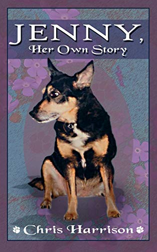 9781844013661: Jenny, Her Own Story