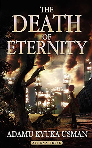9781844017218: The Death of Eternity