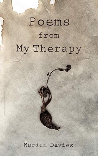 9781844018512: Poems from My Therapy