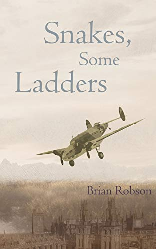 9781844018994: Snakes, Some Ladders