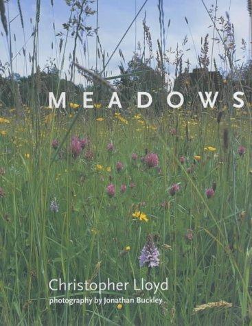9781844030668: Meadows