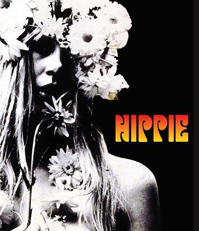 9781844030859: Hippie