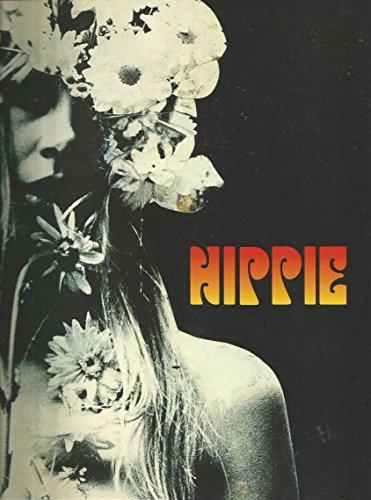 9781844031924: Hippie