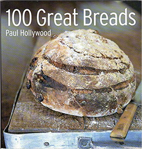 9781844032112: 100 Great Breads