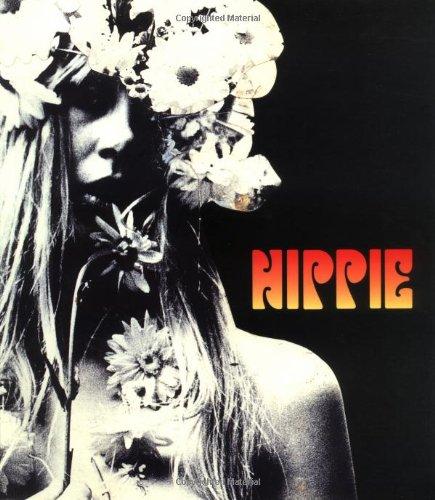 9781844032693: Hippie