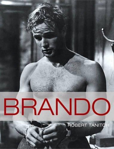 9781844033652: Brando