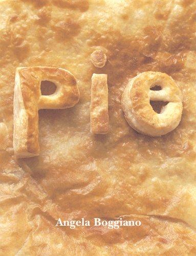 9781844035489: Pie