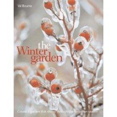 9781844036424: The Winter Garden