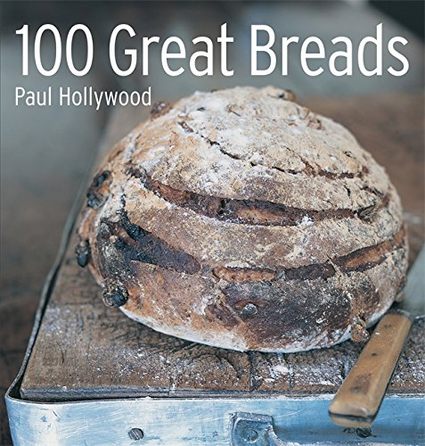 9781844037001: 100 Great Breads: The Original Bestseller