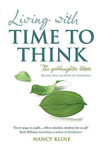 9781844037957: Living with Time to Think