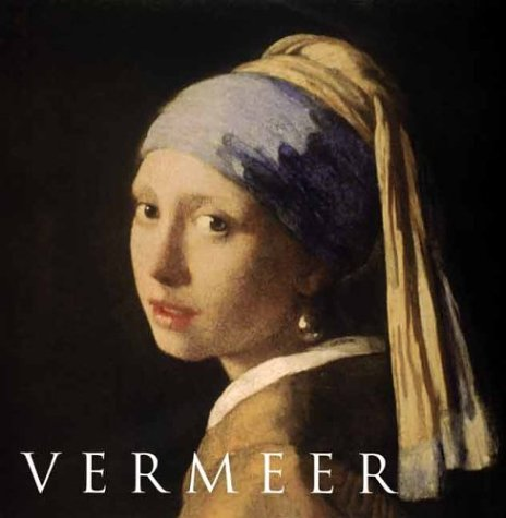 9781844060054: Vermeer