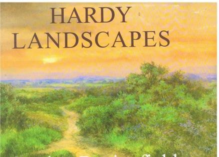 Hardy landscapes (1844060373) by Gordon BENINGFIELD