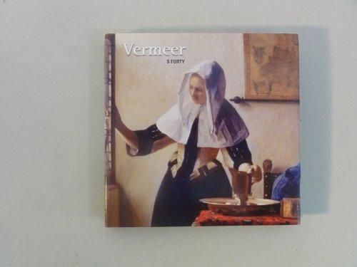 9781844061242: Vermeer