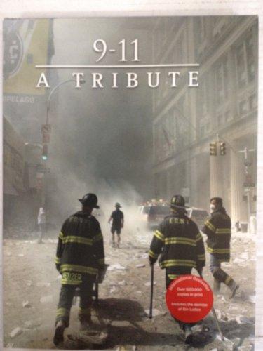 9781844061846: 9-11: A Tribute