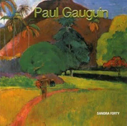 9781844062560: Paul Gaguin