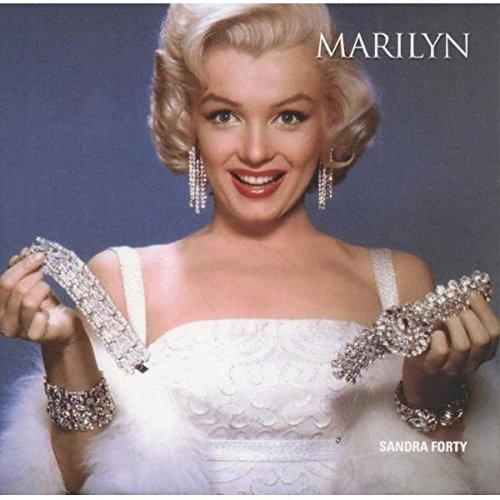 9781844062676: marilyn