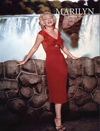 9781844062744: Marilyn: An Illustrated History