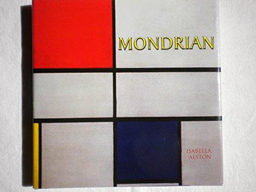 9781844063338: Mondrian