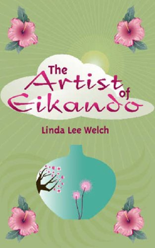 9781844080076: The Artist Of Eikando