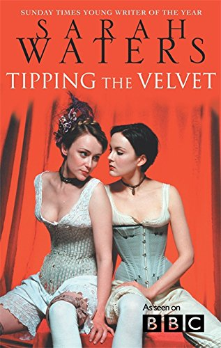 9781844080113: TIPPING THE VELVET ( BBC TV Tie-in )