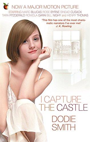 9781844080212: I Capture the Castle
