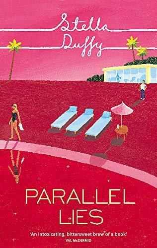 9781844080243: Parallel Lies
