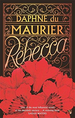 9781844080380: Rebecca (Virago Modern Classics)