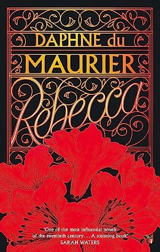 9781844080380: Rebecca (VMC) (Virago Modern Classics)