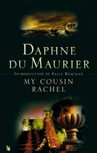 9781844080403: My Cousin Rachel (Virago Modern Classics)