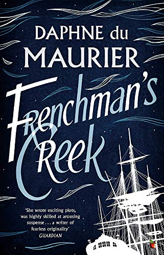 9781844080410: Frenchman's Creek (Virago Modern Classics)