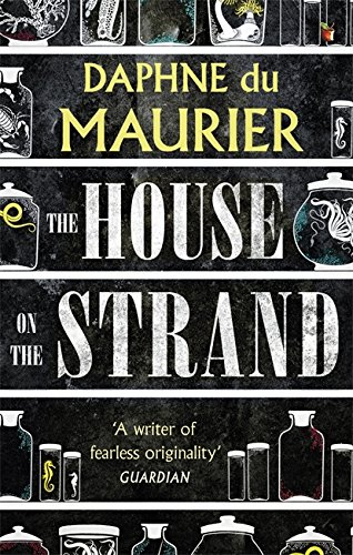 9781844080427: The House On The Strand (Virago Modern Classics)