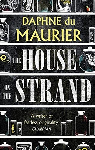 9781844080427: The House On The Strand (VMC) (Virago Modern Classics)