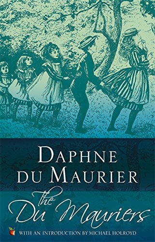 9781844080649: The Du Mauriers (VMC)