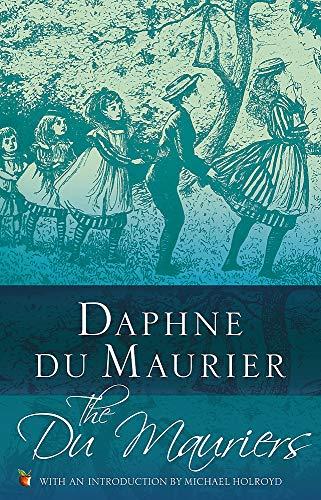 9781844080649: The Du Mauriers (Virago Modern Classics)