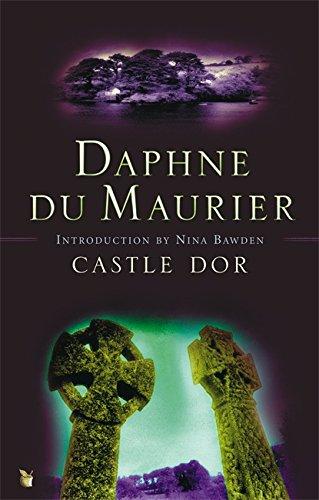 9781844080670: Castle Dor (Virago Modern Classics)